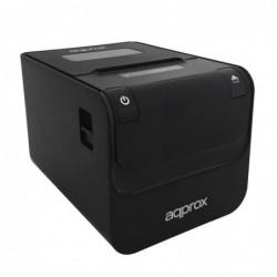 Impresora Térmica Aqprox...