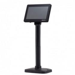 "Visor TPV Aqprox LED LCD 7""..."