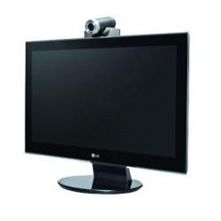 Sistema videoconferencia LG...