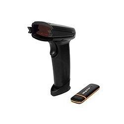 Bateria para escaner APPLS03