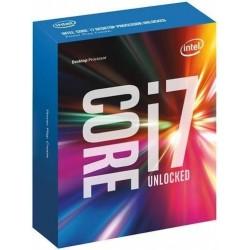 Intel i7-6900K LGA2011V3...