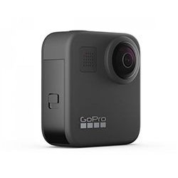 GoPro MAX UHD 5.6K30 16.6MP...