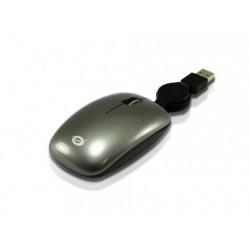 Raton CONCEPTRONIC USB de...