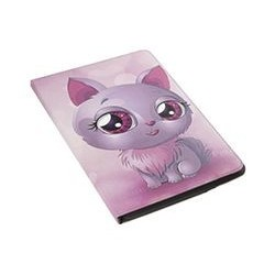Funda SUBBLIM Trendy Cat...