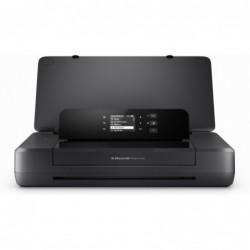 HP Portátil OfficeJet 200...