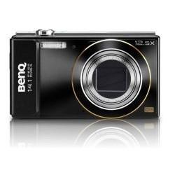 Kit Nikon D3300 18-55mm...