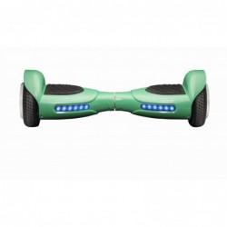 Hoverboard Denver 2x250w...