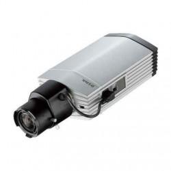 Camara IP D-Link FullHD...