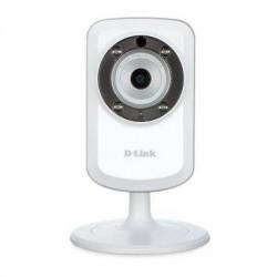 Camara IP D-Link Wireless...