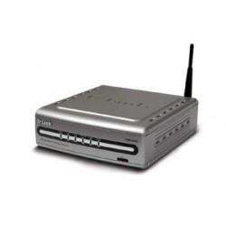 D-Link MediaStorage Server...