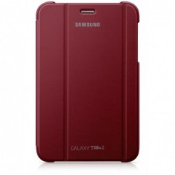 "Funda Galaxy Tab2 7""..."