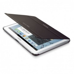 "Funda Galaxy Tab2 10.1""..."