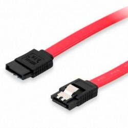 EQUIP Cable Sata 0.5m con...