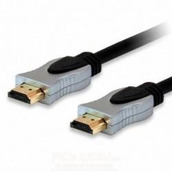 Cable EQUIP HDMI 2.0 Con...