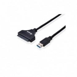 Adaptador EQUIP USB3.0 a...