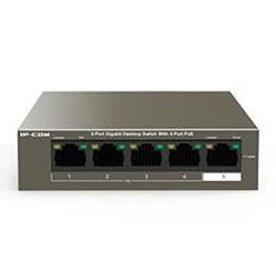 IP-COM Swich 5p...
