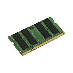 Memoria HP Notebook 1Gb...