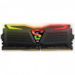 Memoria GEIL Super DDR4...