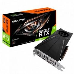 GIGABYTE PCIe3 Nvidia 8Gb...