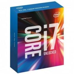 Intel i7-6850K 3.60Ghz...