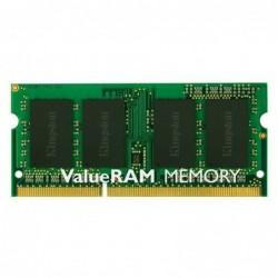 Modulo DDR3 1066Mhz SODIMM...