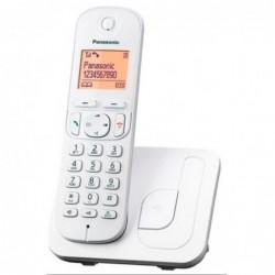 Panasonic Teléfono Inalámb....