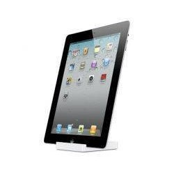 Base Ipad2 Dock de Apple...