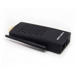 Android TV Stick 8GB QCore...