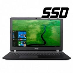 Acer EX2540-38DV i3-6006U...