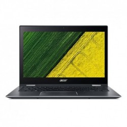 Acer Spin 5 SP513-53N-52MS...