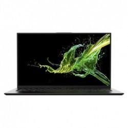 Acer SF714-52T-72QY i7...