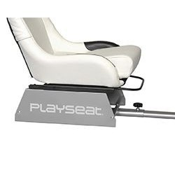 PlaySeat Deslizador...