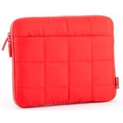 Funda NGS Tablet Roja...