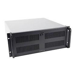 "Caja CoolBox para RACK 19""..."