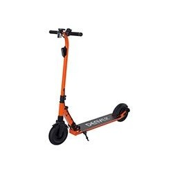 Scooter Electrico DENVER...