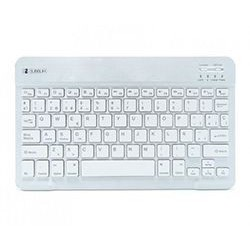 Teclado SUBBLIM Smart BT3.0...