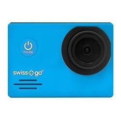 SportCam Swiss-Go SG-1.8W...