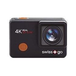 SportCam Swiss-Go SG-4.1W...