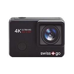 SportCam Swiss-Go SG-2.1W...