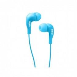 Auriculares SBS in-ear...