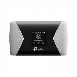 Router TP-LINK LTE-Advance...