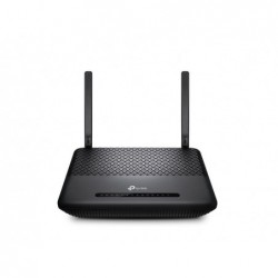 Router TP-LINK GPON 300mb...