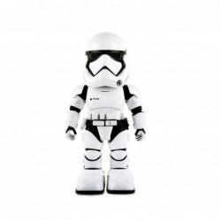 Robot Ubtech Star Wars...