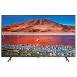 "TV SAMSUNG 65"" UHD 4K Smart..."