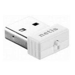 Adap. NETIS USB mini...