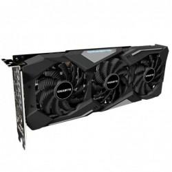 GIGABYTE PCIe Nvidia...