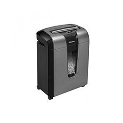 Destructora FELLOWES LX201...