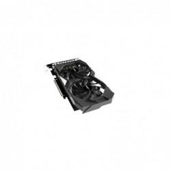 GIGABYTE PCIe3 Nvidia...