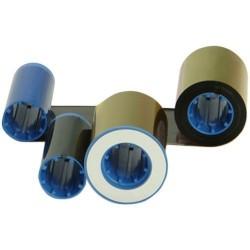 Zebra 800015-301 Thermal Tape