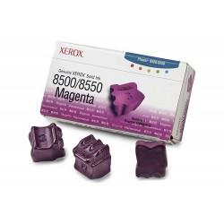 Xerox 8500/8550 Magenta Ink